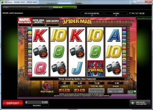 Free Online Pokies Games at FreePokies.ws